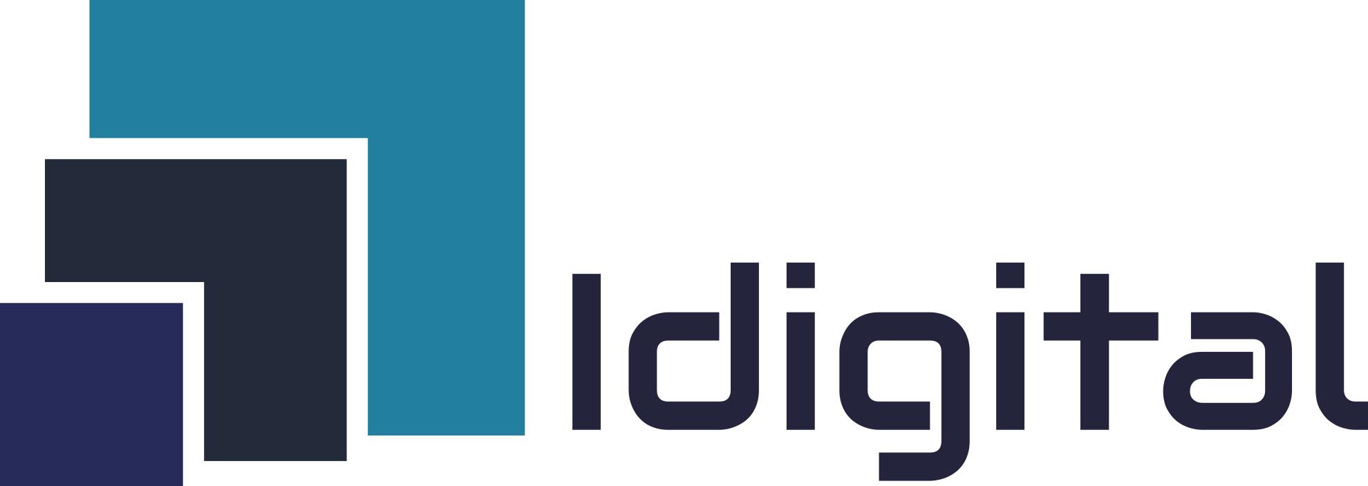 www.idigitalsolutionsltd.com